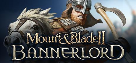 骑马与砍杀2:霸主 / Mount & Blade II: Bannerlord(ve1.6.1)