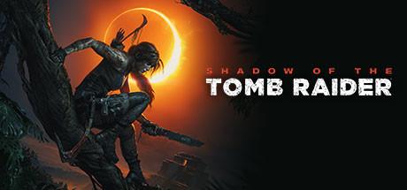 古墓丽影:暗影/克劳馥版/历代1-11合集 Shadow of the Tomb Raider