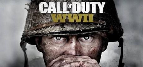 使命召唤14 二战/Call of Duty: WWII(整合暗影战争)