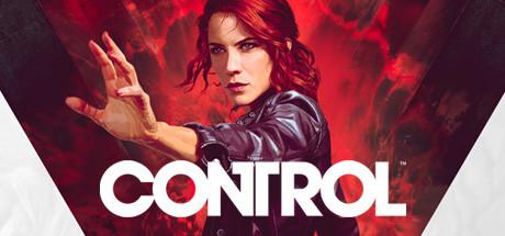 控制终极合辑/掌控Control(Update2_41492__0.0.344.1873)