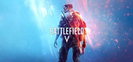 战地5/战地风云5/Battlefield V