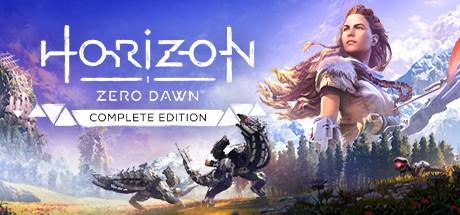 地平线:黎明时分/零之曙光/Horizon Zero Dawn(v1.10.H2)