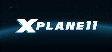 专业模拟飞行11/X-Plane 11
