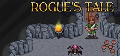 盗贼的故事/Rogues Tale(更新v2.03.200907)