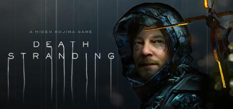 死亡搁浅/DEATH STRANDING(更新v1.05版联动赛博朋克2077内容)