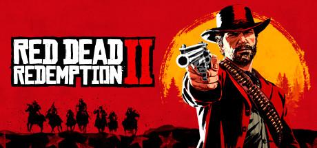荒野大镖客2/Red Dead Redemption 2(全DLC终极版+更新修复崩溃补丁+送神秘小姐姐补丁)