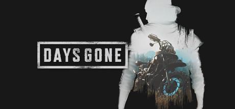 往日不再/Days Gone(v1.06)