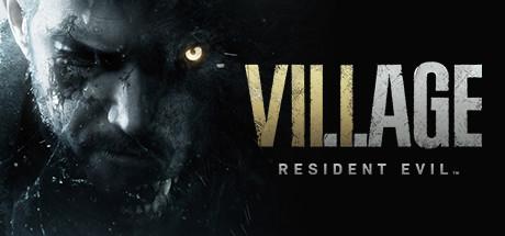 生化危机8:村庄/Resident Evil Village(豪华版)