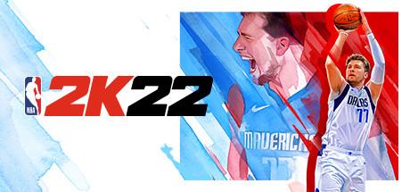 NBA 2K22(豪华版+全DLC+MC生涯离线)